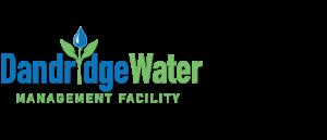 Dandridge Water Management